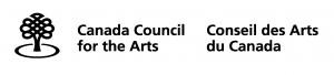CCA_logo_e_l