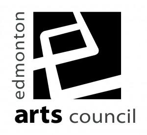 EAC-logo-1c