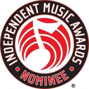 IMA-Nominee-Logo