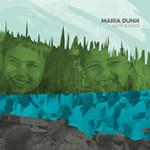 Maria Dunn - Gathering
